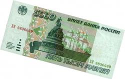 Первоклассник заработал 10 000 рублей на продаже жевачек!