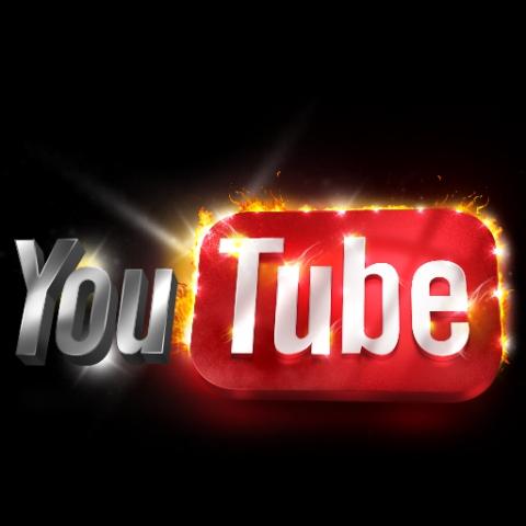 Зарабатываем размещая рекламу Youtube
